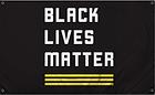 Black Lives Matter Flag.png