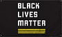 Black Lives Matter Flag.png
