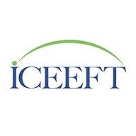 ICEEFT_LOGO.jpg