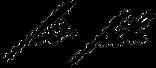 Bok-Unterschrift.png