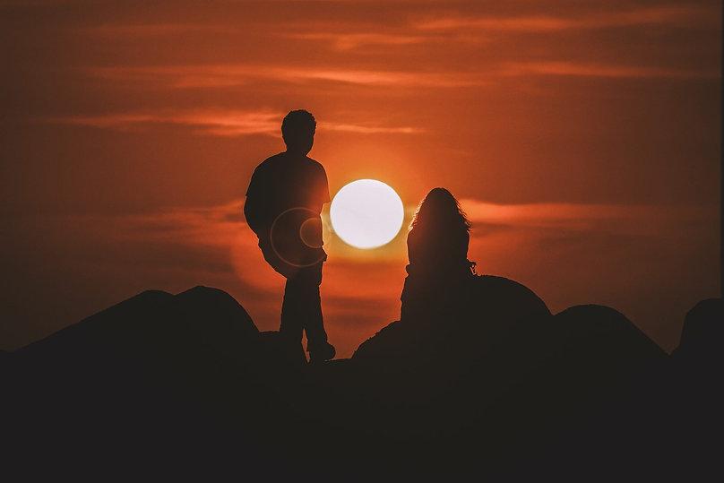 2 people with sun.jpg