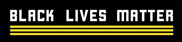 Black Lives Matter Logo.png