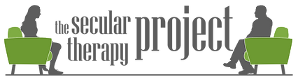STP logo main 1865x500.png