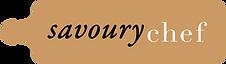 Savour chef foods ltd. logo