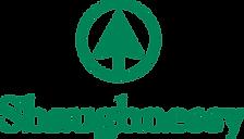 Shaughnessy golf & country club logo
