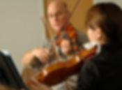"""""""Scuola di musica e canto a roma nord"""", """"circolodellequinte.com"""""""