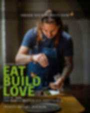 web site eat build love invite.jpg