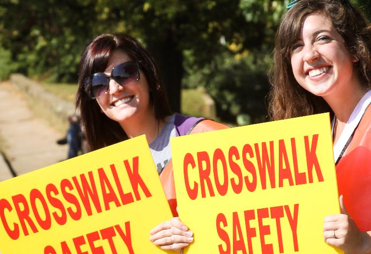 crosswalk-10_edited.jpg