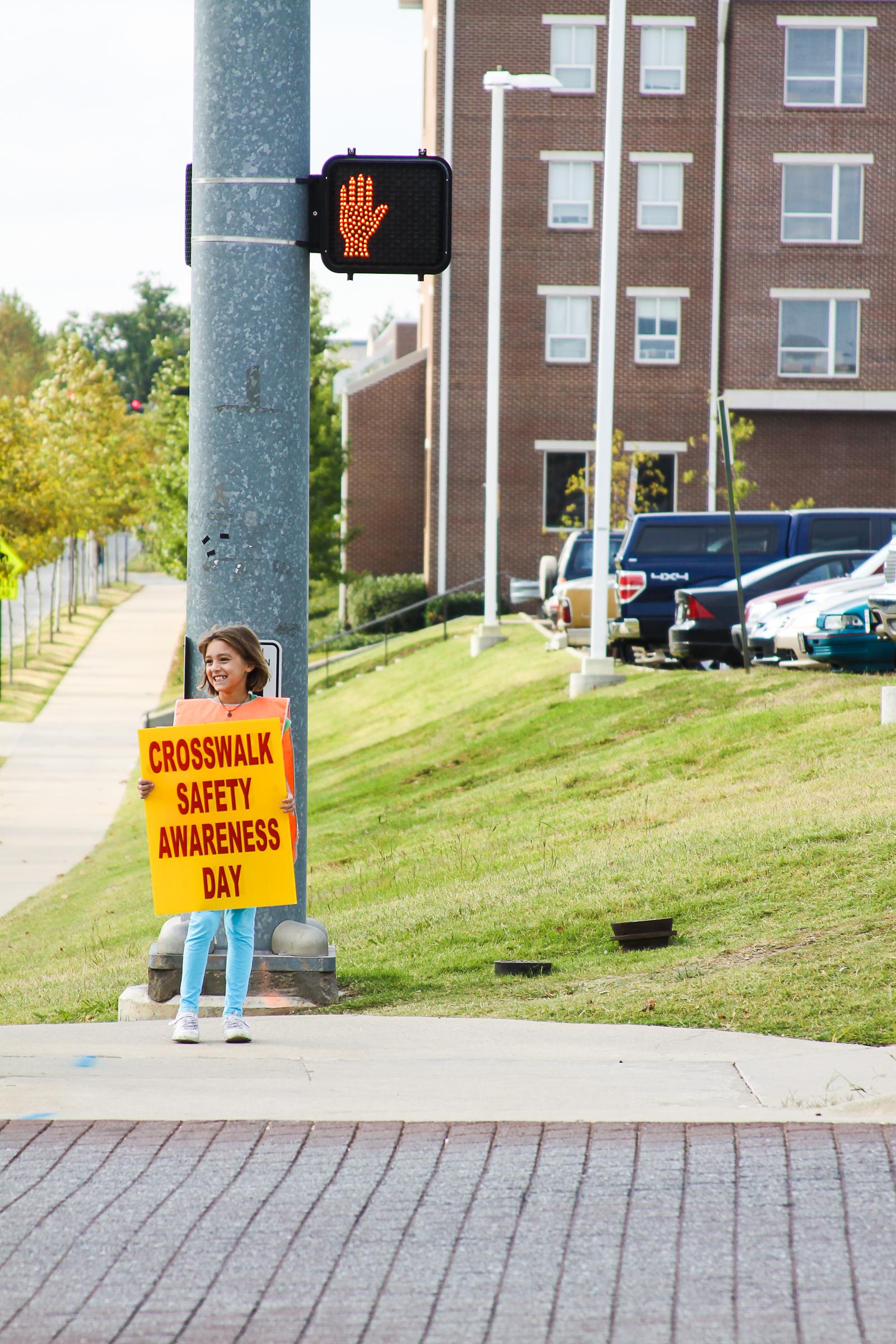 crosswalk more-9.jpg