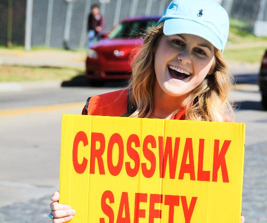 crosswalk more-40_edited.jpg