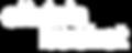 olivias basket logo white.png