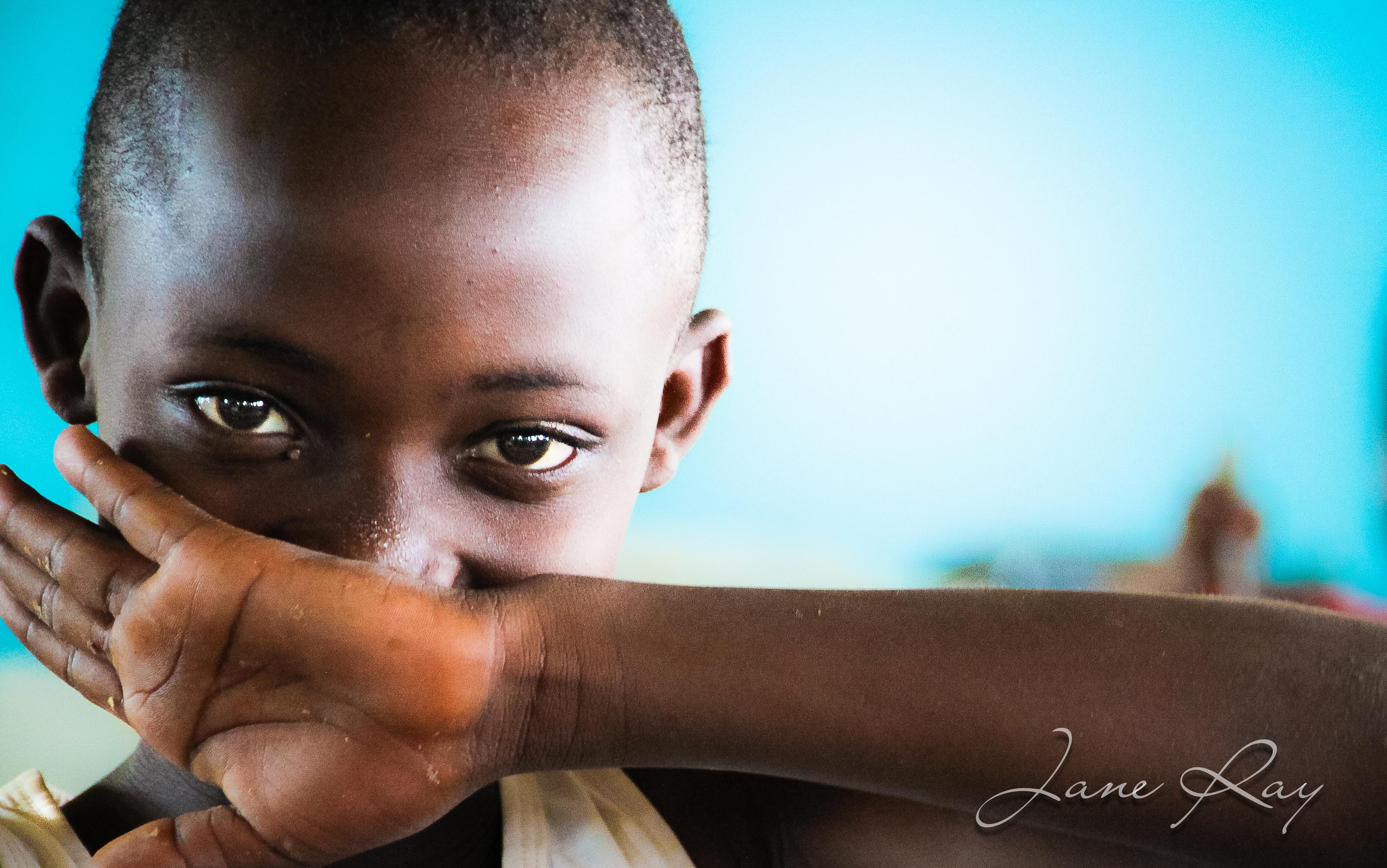 faces of rwanda 4 copy.jpg