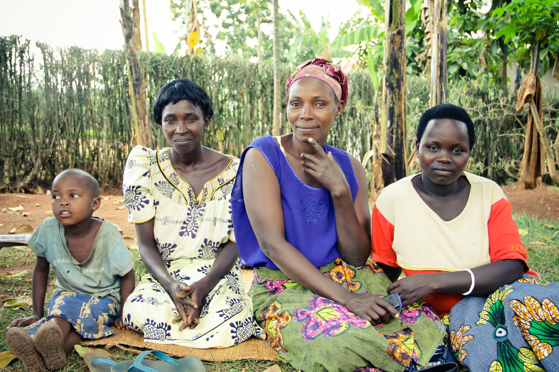 rwanda 8.jpg