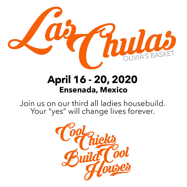 Las Chulas 3 start info correct.jpg