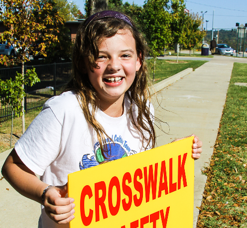 crosswalk more-20_edited.jpg