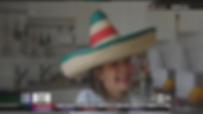 Screen Shot 2018-10-03 at 4.18.54 PM.png