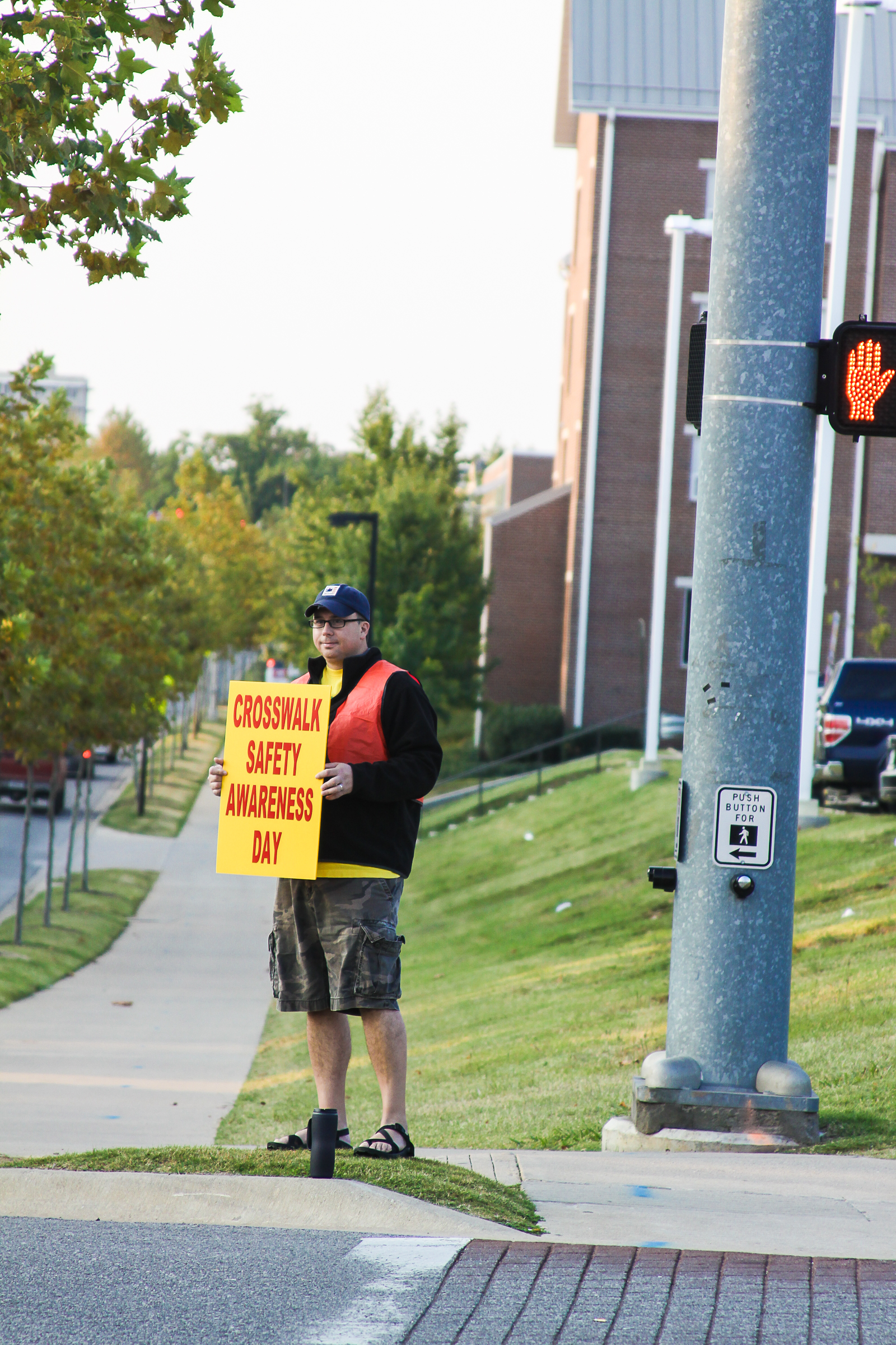 crosswalk more.jpg