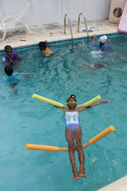 TLS Learning To Swim Activity -008