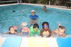 TLS Learning To Swim Activity -006