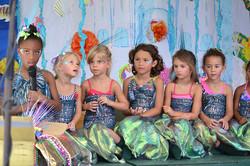 Nassau-Preschool-Kindergarten-MED-037