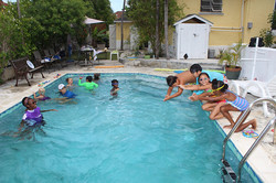 TLS Learning To Swim Activity -003