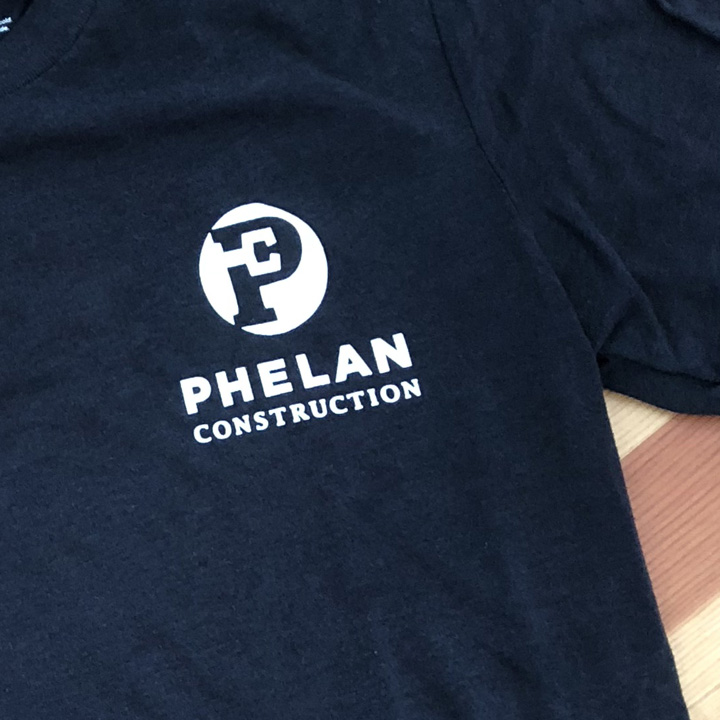 Phelan Construction