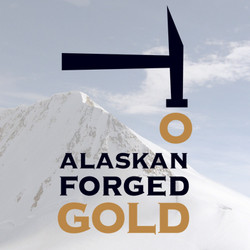 AFG Featured 2018