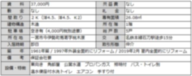 入居条件(シャトレⅢ-10E).png