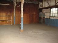 一宮 倉庫・工場・作業場として、ご利用できます。