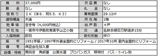 賃貸条件シャトレⅠ-10A.PNG