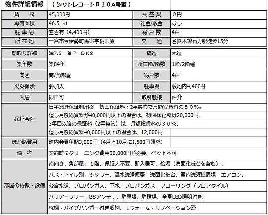物件詳細情報(シャトレⅡ10A).jpg