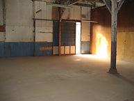 一宮 倉庫・作業場としてご利用できます。