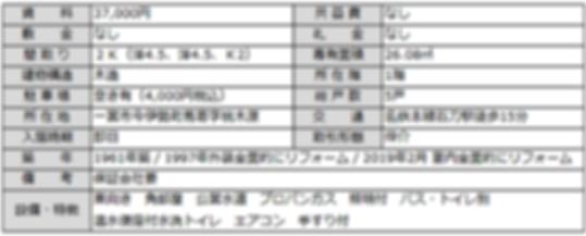 賃貸条件シャトレⅢ10E.PNG
