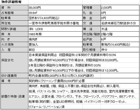 物件詳細情報(シャトレⅣー20C).jpg
