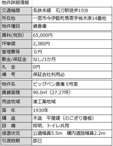 倉庫N( 2021-01-28).jpg