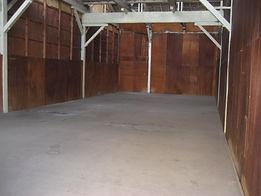 ビッグベン 一宮 倉庫 工場