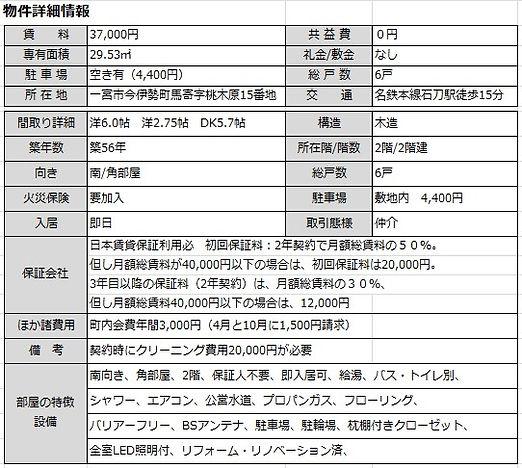 物件詳細情報(シャトレⅣ20A) 2021-01-09 165203.jpg