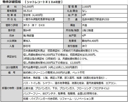物件詳細情報(シャトレⅡー10A).jpg