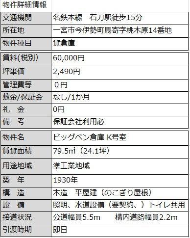 倉庫K号室( 2021-01-28).jpg