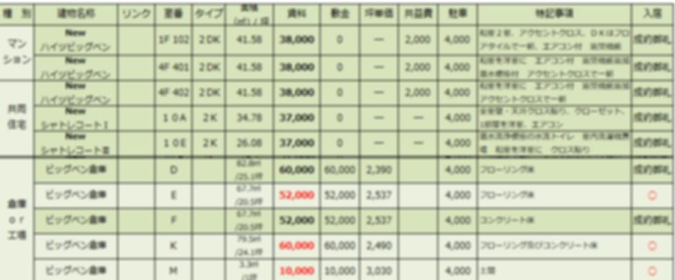 コメント 2020-01-16 151003.png