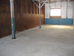 一宮 工場・作業場また資材置場等の倉庫として、ご利用できます。
