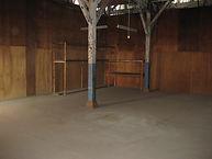 倉庫・作業場・資材等の置場として、ご利用できます。