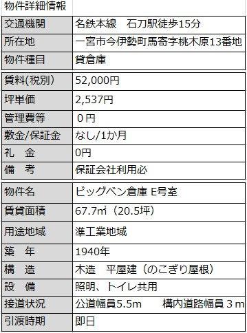 倉庫E ( 2021-01-26).jpg