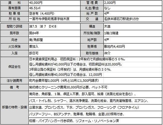 シャトレⅡー10A 2021-09-02 095024.jpg