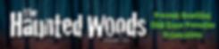 HWM - Header - Main2019.png