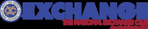Exchange-logo-full-color-with-tagline.pn
