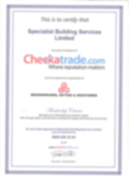 Check a trade certificate.jpg