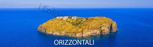 ORIZZONTALI.jpg