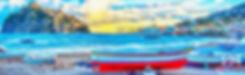 _FD12949_20190103_165646_130x40.jpg