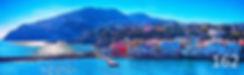 DJI_0263olio_130x40.jpg